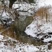 sneeuw220113maandag 007.jpg