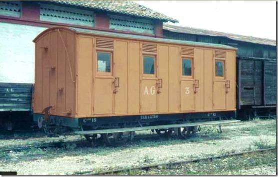 TrainCol (6b)