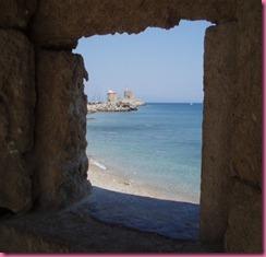 Foto Rodi Spiaggia 15