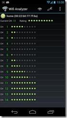 Wifi-Analyzer-screenshot-5