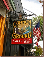 commonground3