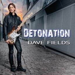 davefields3
