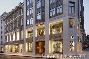 maison-louis-vuitton-new-bond-street-london