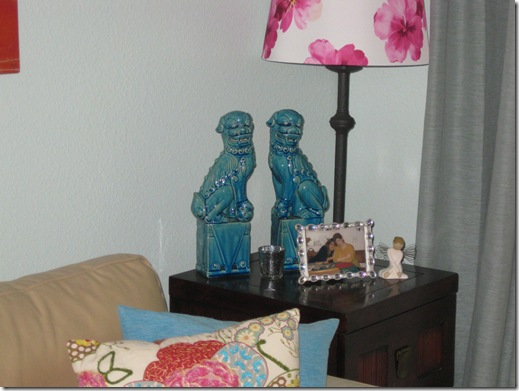 082612 foo dogs side table2