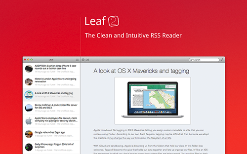 Leaf 16sc 3 1 640