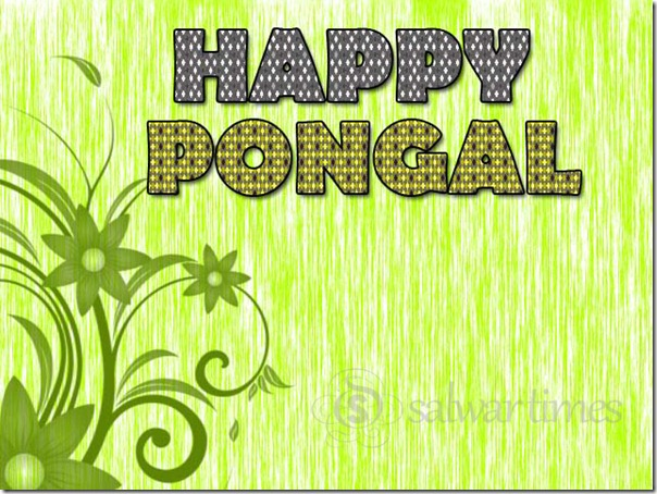 Happy_Pongal_2013_Salwartimes