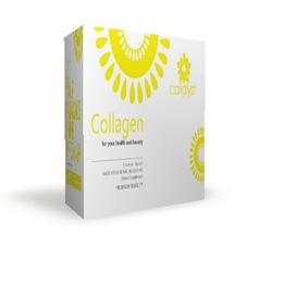 vco_collagen