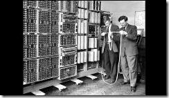 Komputer tua