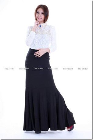 skirt700black