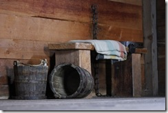 Fort Vancouver 16