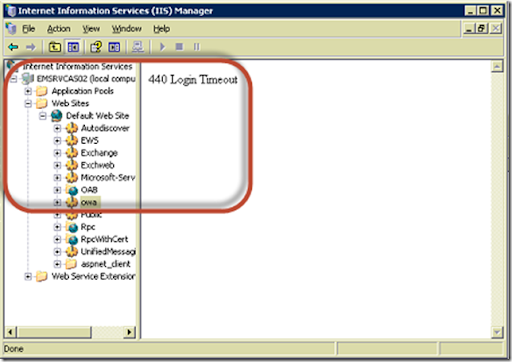outlook office365
