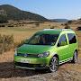 2013-Volkswagen-Cross-Caddy-3.jpg