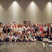 II Semana sensibilización TDAH Barcelona