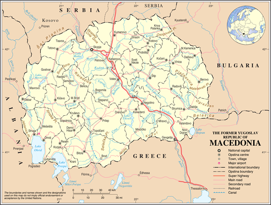 Macedonia_Map