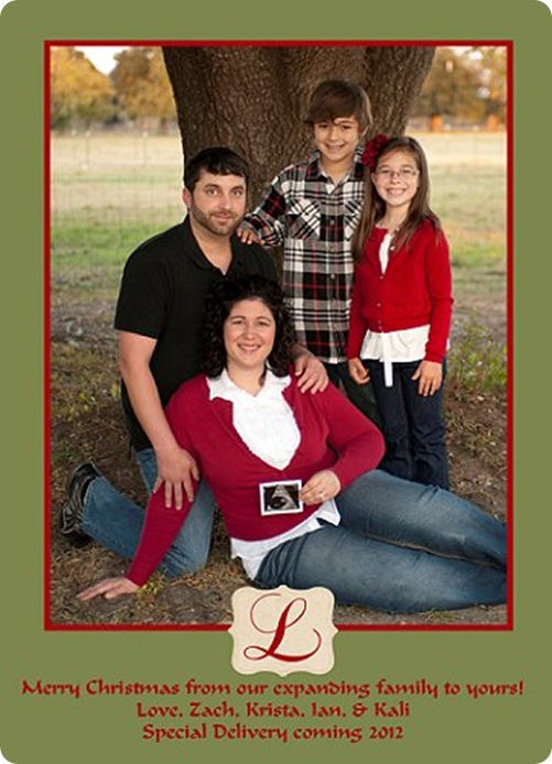 Christmas Card Z&K 2011 2-004