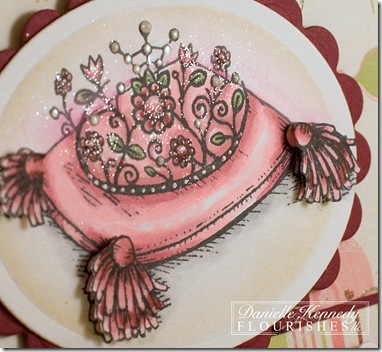 DPK_SneakPeek_Princess_pinkchallenge_closeup