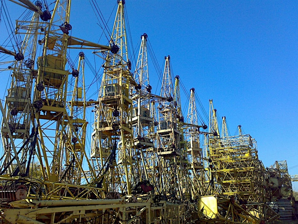 19-24-10-2010_Краны_Оксана.jpg