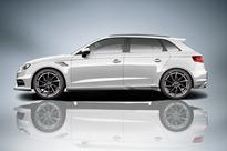 2013-ABT-Audi-A3-Sportsback-3