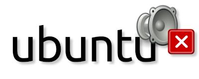 Ubuntu e i problemi audio, ecco un PPA per risolverli