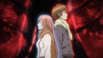 [HorribleSubs] Zetsuen no Tempest - 17 [720p].mkv_snapshot_14.15_[2013.02.10_10.39.06]