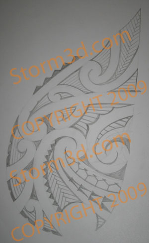 chest-tattoo-design-maori-style.jpg