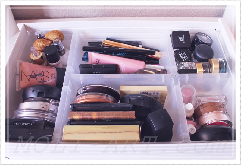 organizacion-maquillaje-cajonera-helmer-ikea-3