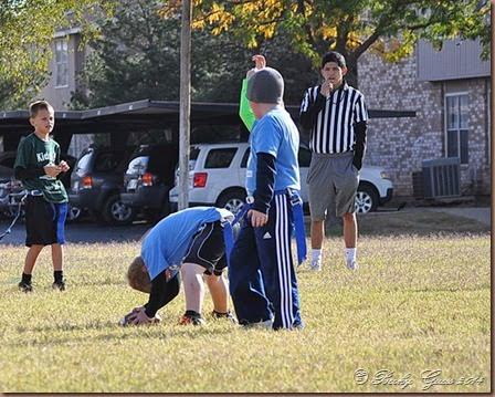 10-18-14 Zane football 02