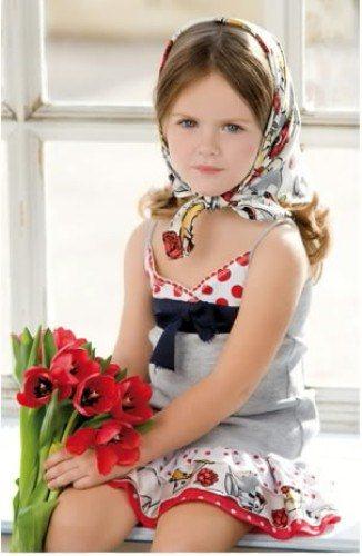 اجمل الاطفال الصغار imgd3592d0517e6f3835