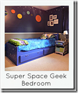 space-geek-bedroom1