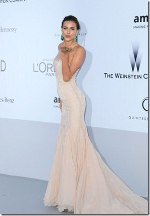 The 2012 amfAR Gala Gx1hE-DluFql
