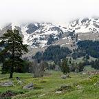 kavkaz-2010-3kc-108.jpg