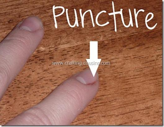 P1040344_thumb[4]
