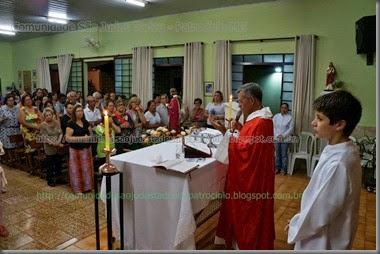 Igreja São Judas Tadeu - Patrocínio-MG - Paróquia São Damião de Molokai -DSC04909 (1280x850)-20141028
