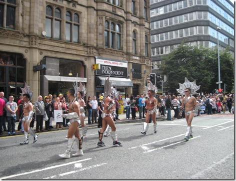 Manchester 087