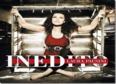 Laura-Pausini-Inedito