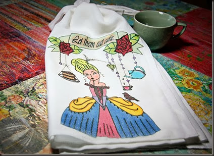 tea towel 1sm