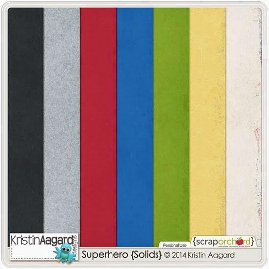 _KAagard_Superhero_Solids_PVW