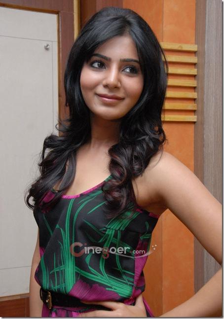 samantha-latest-pics-at-jabardasth-telugu-movie-press-meet-56-22