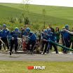20080525-MSP_Svoboda-020.jpg
