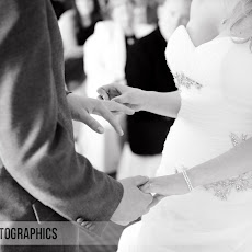 highfield-park-wedding-photography-LJPhoto-CBH-(105).jpg