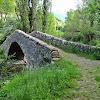 Pont-de-Castillo_de_Tor_24_1024.JPG