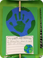 earth day6-1