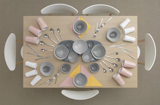 ikea_carl_kleiner_kitchen_campaign_1
