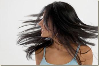 como recuperar el cabello perdido2