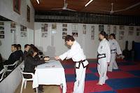 Examen a Danes Julio 2009 - 011.jpg