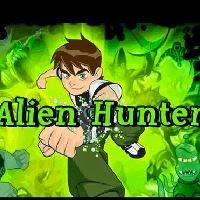 Defesa alien