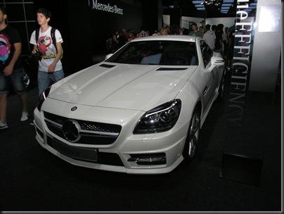 Salón Automovil BCN 2011 (21)