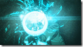 Psycho-Pass 2 - 06.mkv_snapshot_01.03_[2014.11.13_22.04.22]