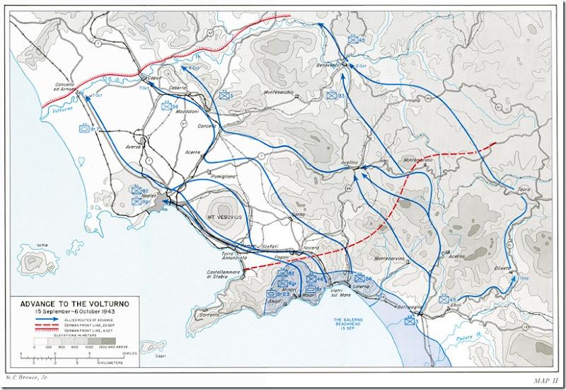 USA-MTO-Salerno-II