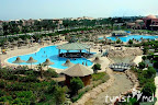 Фото 8 Park Inn Resort